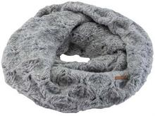 Coal szalik The Madison Scarf Heather Grey 01) rozmiar OS
