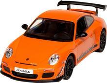 Buddy Toys PORSCHE 911 GT3 12030OR