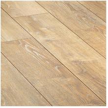 Weninger Panel podłogowy Dąb Baleary 1 651 m2