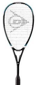 Dunlop Rakieta do squasha BLACKSTORM REVELATION