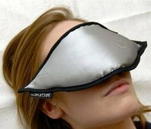 The EyeBag Company LTD termiczny kompres Eye Bag- MGD Rx do leczenia dysfunkcji