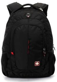 SwissBags Plecak/Torba Podróżna 26L SB104