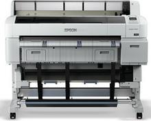Epson SC-T7200 (C11CD68301A0)