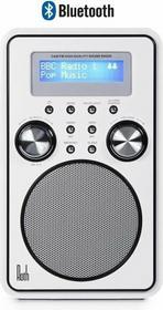 Roth Audio DBT-001