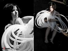 Sesja Fotograficzna Metamorfoza