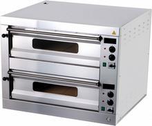 RM Gastro Piec do pizzy P - 8