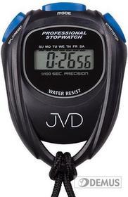 JVD ST80.3