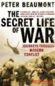 Secret Life of War