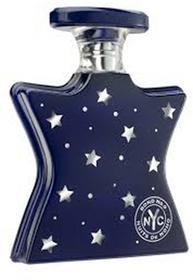 Bond No. 9 Nuits de Noho for Women woda perfumowana 50ml