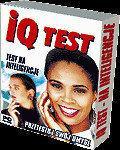 Opinie o Play IQ Test na inteligencję