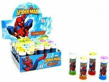 Brimarex BAŃKI MYDLANE SPIDER MAN 3005