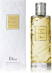 Christian Dior Escale a Portofino woda toaletowa 125ml