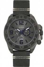 Guess W0659G3
