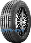 Opinie o Dunlop Sport BluResponse 205/55 R16 91V