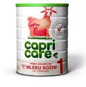 CapriCare1 400g