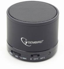Gembird SPK-BT-03 Szary
