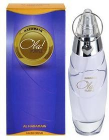 Al Haramain Ola! Purple woda perfumowana 100ml