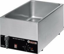 Hendi Bemar Kitchen Line z kranem  GN 1/1 238912