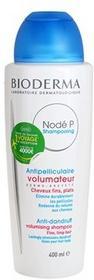 Bioderma Nodé P szampon przeciwłupieżowy do włosów cienkich i delikatnych Anti-d