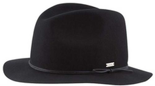 Coal kapelusz - The Drifter czarny 02 (02) rozmiar: L