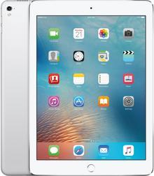 Apple iPad Pro 512GB Silver