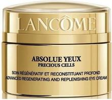 Lancome Absolue Yeux Precious Cells 15ml