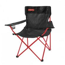 Spokey ANGLER - krzesło składane 839630