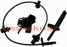 CND Czujnik ABS PRAWY tylny Acura MDX 2007-