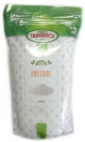 Targroch TAR-GROCH Erytrol 1kg
