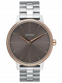 Nixon Kensington A099-2215