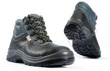 Kegel-Błażusiak Trzewiki robocze Donat bezpieczny S1 4332-351-4010