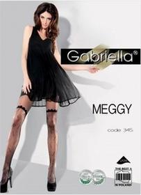 Gabriella Meggy 345