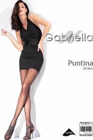Gabriella Puntina 471