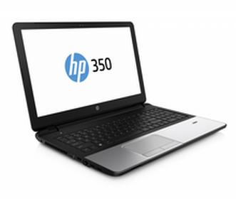 HP 350 G2 K9J00EAR HP Renew