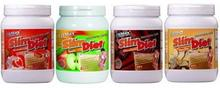 Fit max Slim diet 650 g