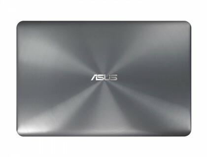 Asus X756UQ-T4240D