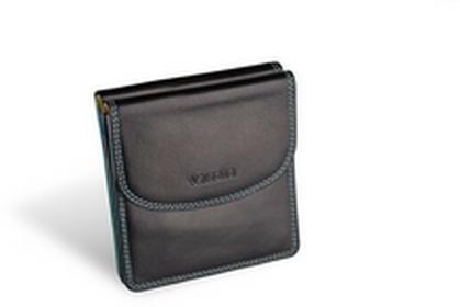 Valentini portfel damski Colors 001-0123K-0420-01