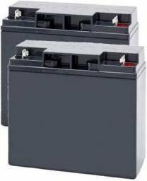 APC Zestaw akumulatorów do Smart-UPS 1500VA SUA1500I AKUSUA1500