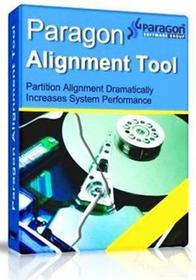 Paragon Software Alignment Tool 3 (1 stan.)