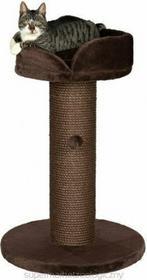 Trixie Pepino drapak 89cm 1szt. 44470 HB