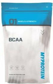 Myprotein BCAA 250g