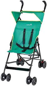 Safety 1st Peps jungle green