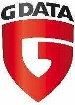 GData Internet Security 2014 (2 stan. / 1 rok) - Nowa licencja