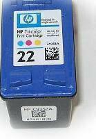 HP CR275A