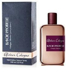 Atelier Cologne Blanche Immortelle woda kolońska 100 ml