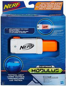 Hasbro N-Strike Modulus Latarka Tactical Light