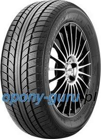 Nankang All Season Plus N-607+ 185/50R16 81V