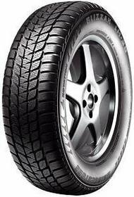 Bridgestone Blizzak LM25 225/55R18 98V