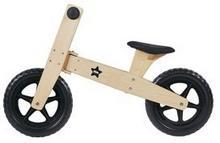 Kids Concept Rowerek biegowy Neo