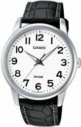Casio Classic MTP-1303L-7B